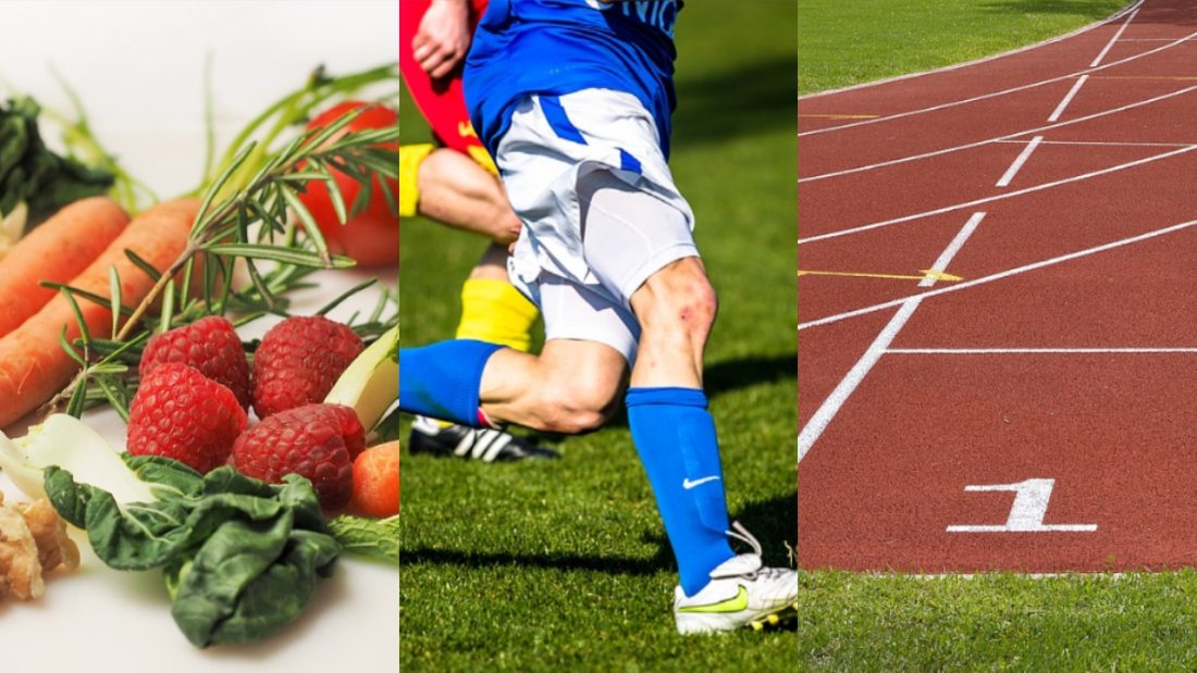 Sports Nutritionist In Mumbai Book Instant Appointment